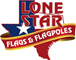 Lone Star Flags and Flagpoles